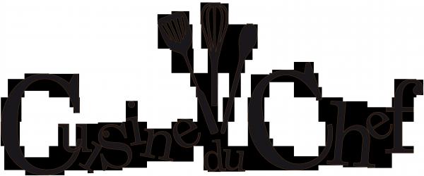 association, villenave d'ornon, épicerie solidaire ensemble, escale solidaire, bordeaux, bordeaux ma ville, talence, bègles, region nouvelle aquitaine, département de la gironde, chateau cazeneuve, épicerie solidaire, couture, sophrologie, activités, peinture, marche nordique, cuisine