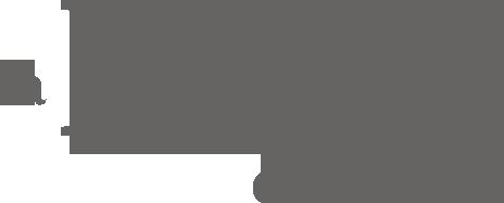 association, villenave d'ornon, épicerie solidaire ensemble, escale solidaire, bordeaux, bordeaux ma ville, talence, bègles, region nouvelle aquitaine, département de la gironde